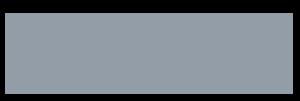 Die Hochzeitslocation in Hannover Logo